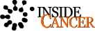 Inside Cancer Logo